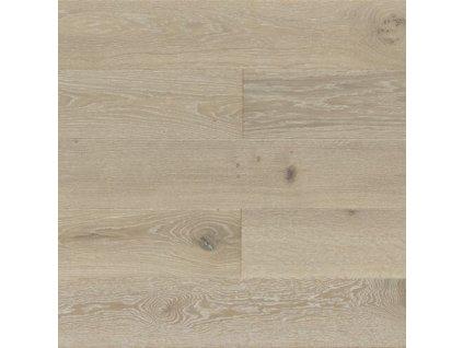 drevena podlaha dub alabaster