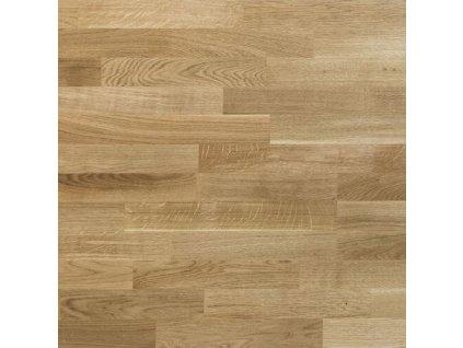 dub granite podlaha 2v1