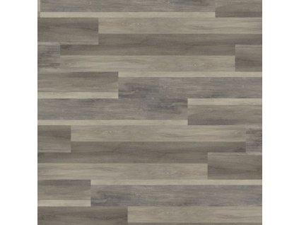 GW 851 Gallery Imperial Grey