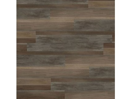 GW 856 Gallery Elegant Brown