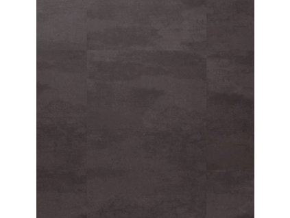 GT 601 Concretecharcoal grey