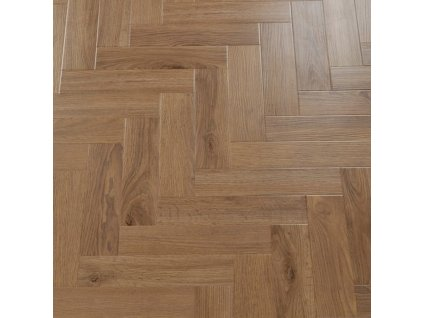 GWF 055 Oak gold brown