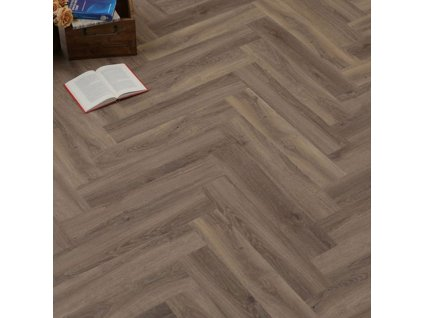 GWF 574 Oak orignal matured grey