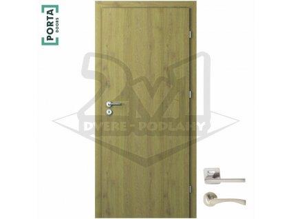 PORTA DOORS CPL 1.1