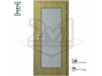 PORTA DOORS CPL 1.4