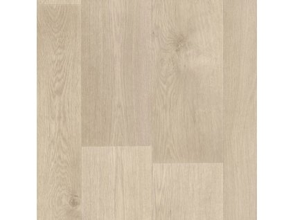 1272 timber blond