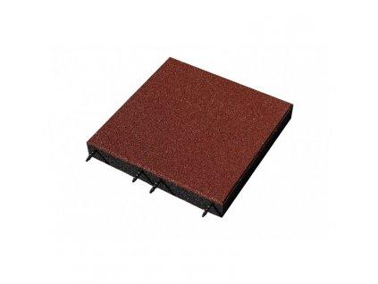 pinhole červena 750x750 (1)