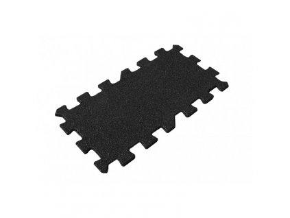 puzzle čierna 750x750
