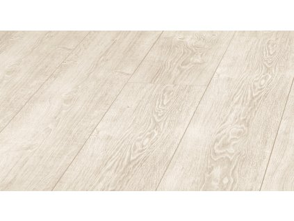 D 3750 Cleopatra Oak 0 decor big