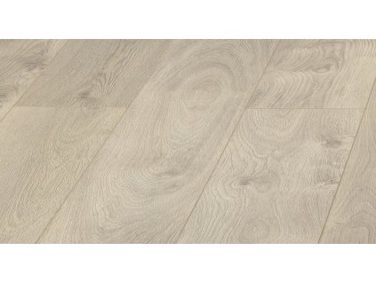 D 3034 Ferrara Oak 0 decor big