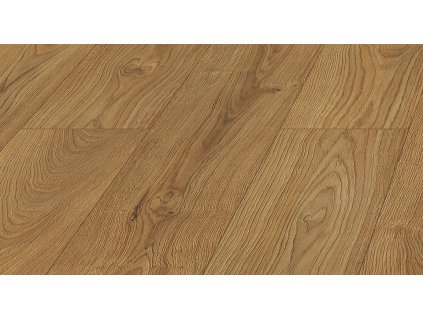 vyr 1748D 4572 Libra Oak 1 decor big