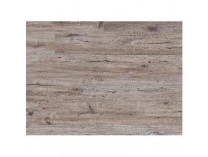 laminatova podlaha classen x joy dub asturia 50843 (1)