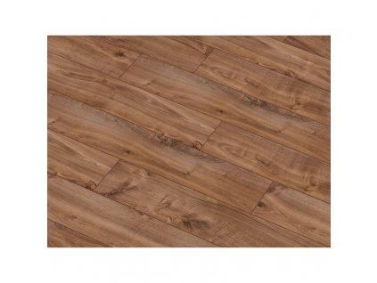 laminatova podlaha classen stuttgard 4v dub bremen 47903 (1)