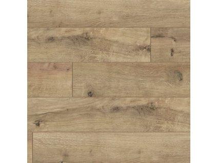 laminatova podlaha classen pool 832 4 4v wr dub jasny prirodny 52345 (2)
