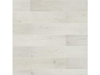 laminatova podlaha classen pool 832 4 4v wr dub biely mix 52352 (1)