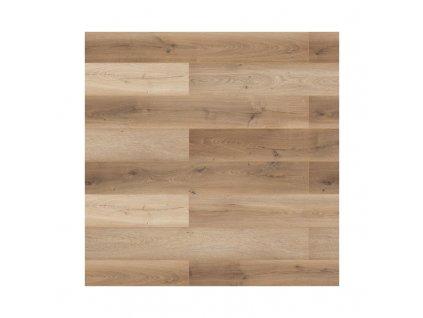 laminatova podlaha classen pool 832 4 4v wr dub jasny hnedy mix 52375