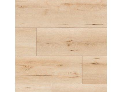 laminatova podlaha classen elite 4v dub crotone 48279 (1)
