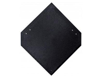 EB1, EB2 black