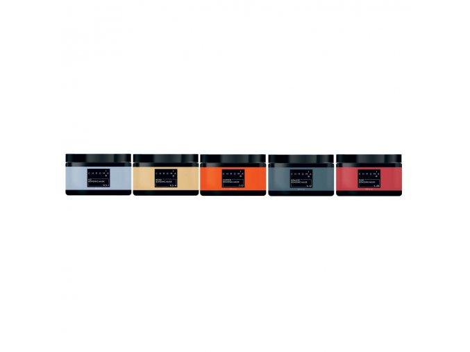 Schwarzkopf Professional Chroma ID Bonding Color Mask 250ml