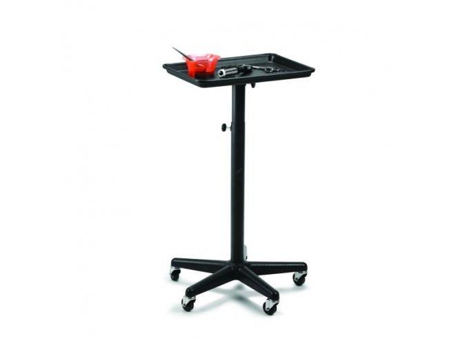 assistant table 4792 kadernicky vozik 12204 w800 h600
