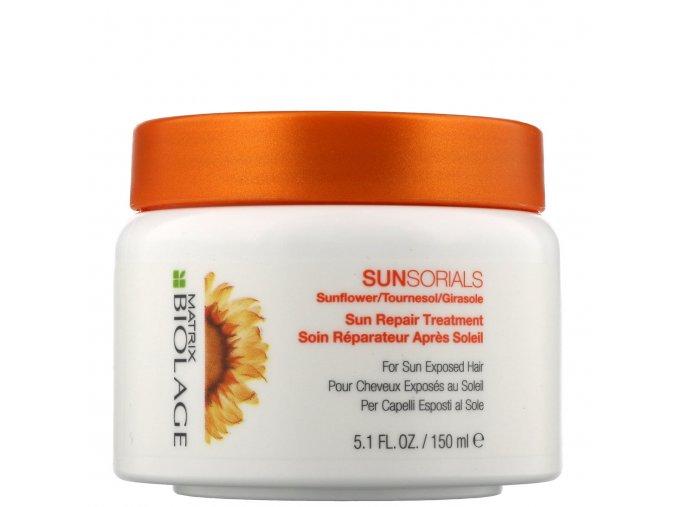 sunsorials mask