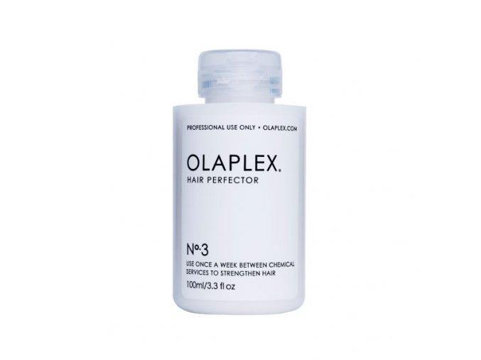 olaplex hair perfector no 3 100 ml