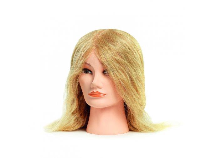 9866 female blond M 2372
