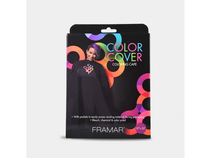 ColorCover2