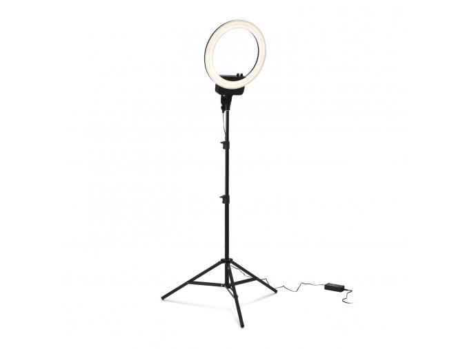 4810 ring light with stand2