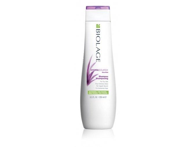 Biolage HydraSource šampon