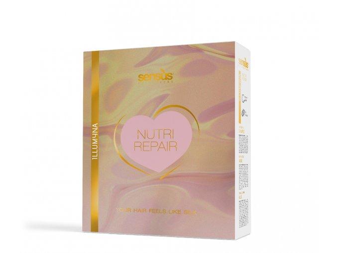 Illumyna Kit Mockup NutriRepair