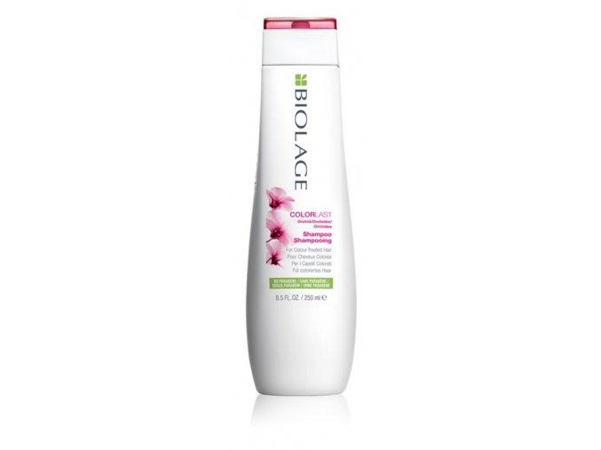 Biolage ColorLast šampon