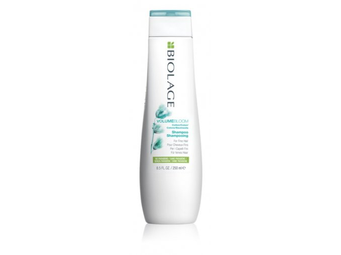 9. Biolage VolumeBloom šampon 250ml