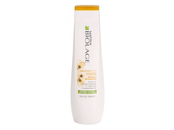 17. Biolage SmoothProof šampon 250ml