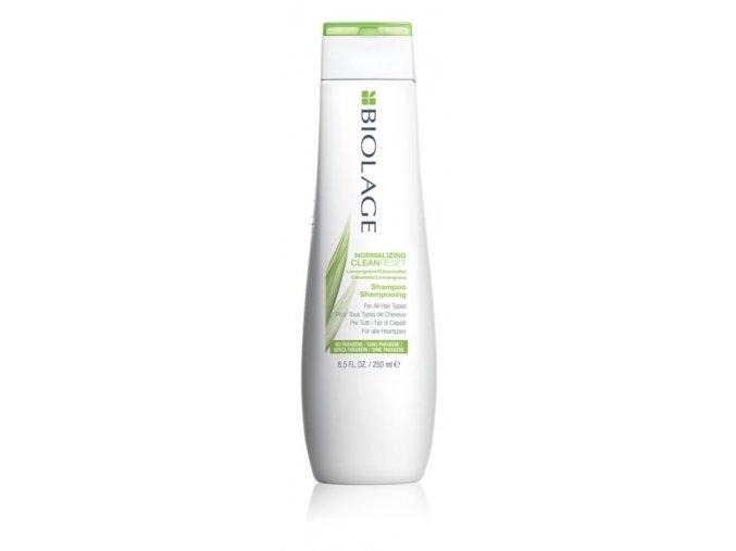 22. Biolage CleanrReset šampon 250ml