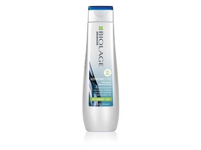 Biolage KeratinDose šampon