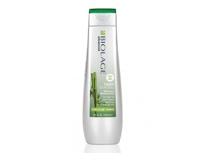 31. Biolage FiberStrong šampon 250ml
