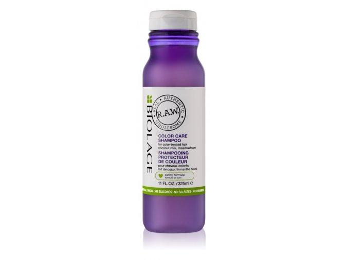 Biolage R.A.W. Color Care šampon