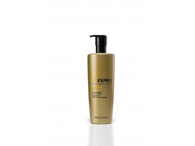 Oroexpert Argan Essence šampon