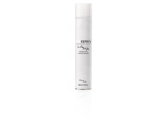 OE18135 Volume Hair Spray