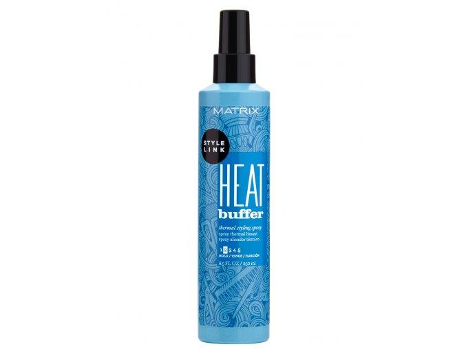 79. Matrix StyleLink Heat Buffer sprej 250ml