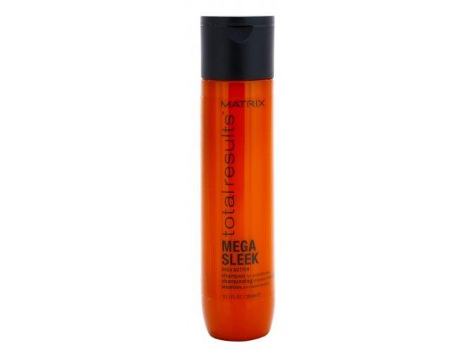 Matrix Total Results Mega Sleek šampon