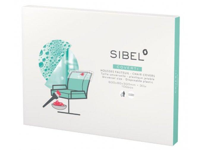 191.Sibel Clean all