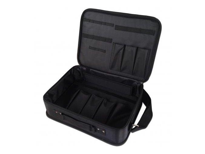 212.kadernicky textilni kufr velky