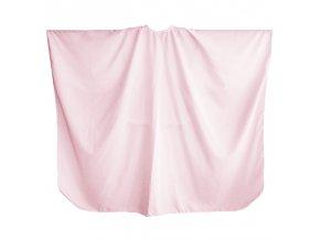 16 plastenka pink