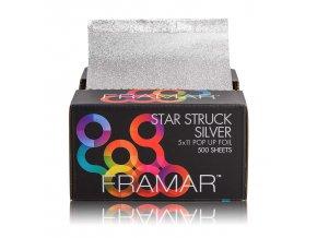 Star Struck PU500sil
