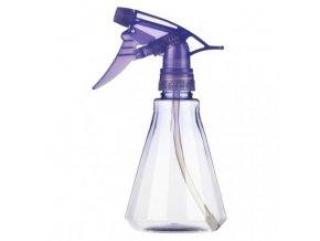 rozprasovac plastovy 330 ml