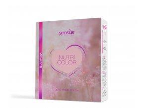 Illumyna Kit Mockup NutriColor