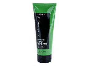 135. Matrix TR Curl please definující gel 200ml
