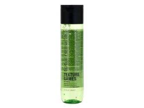 137. Matrix TR Texture games šampon 300ml